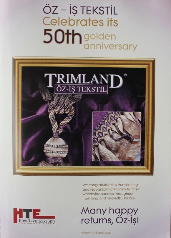 Trimland