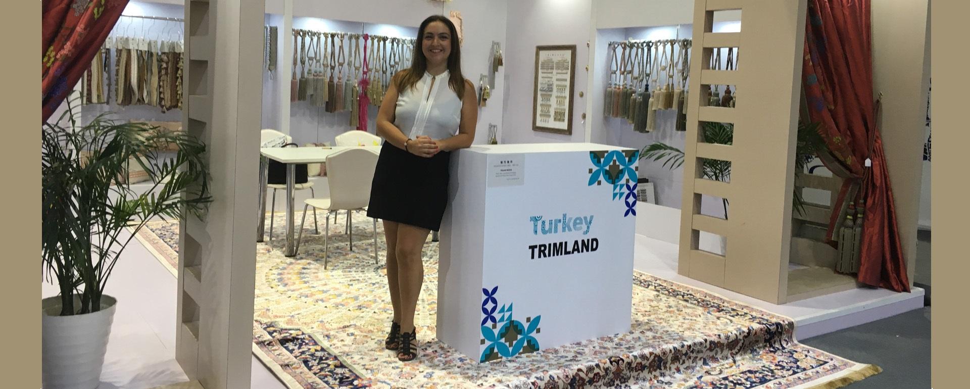 7 Trimland